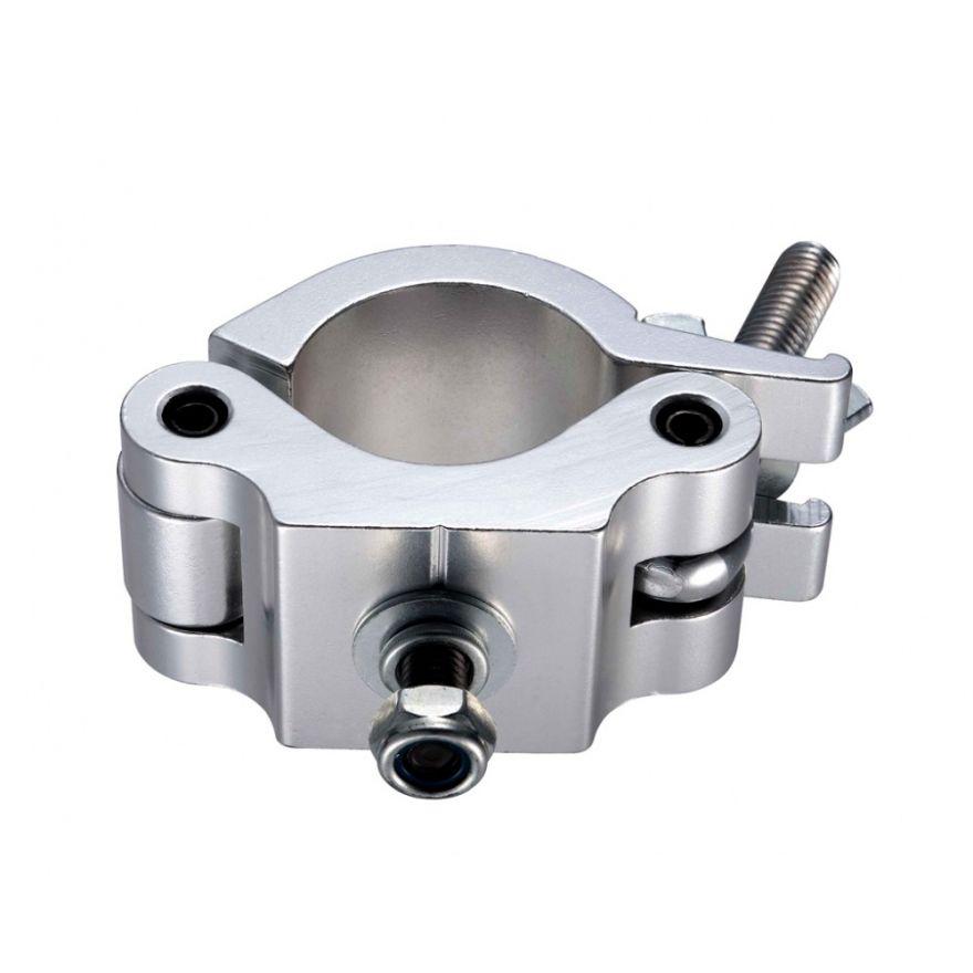 PROEL PLH300 - Accoppiatore singolo in alluminio