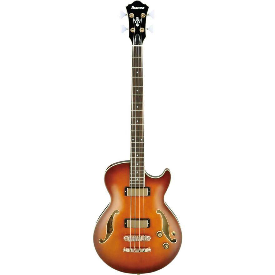 Ibanez AGB200-VLS - violin sunburst