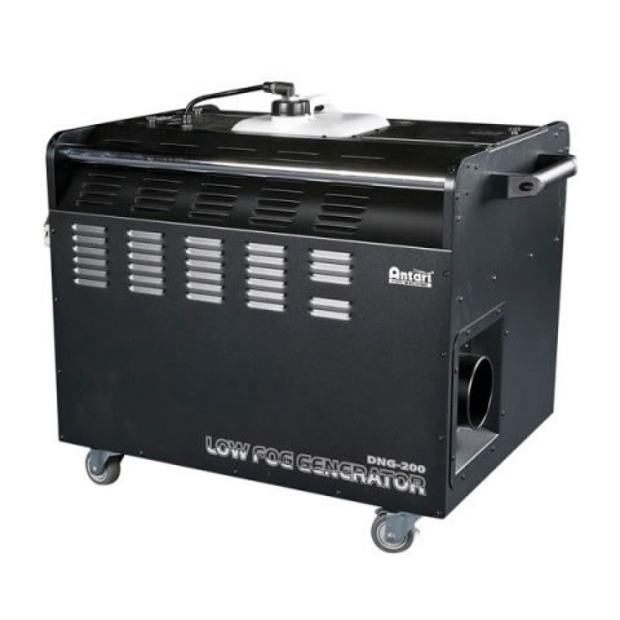 ANTARI DNG-200 FOG MACHINE