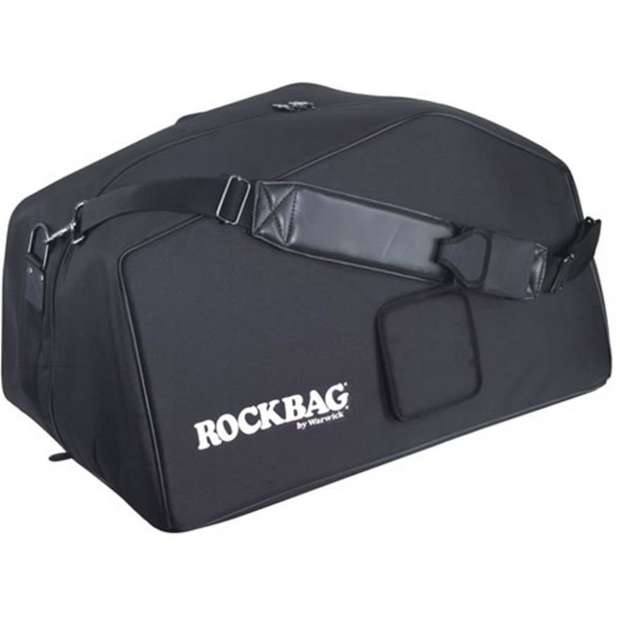 ROCKBAG RB23007B DL EV SX Series / Mouldet Speaker Bag
