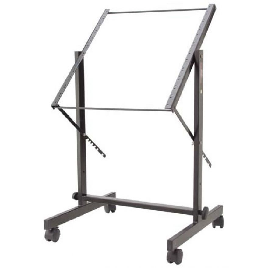 0-STAGG MRS-A12U - STAND PE