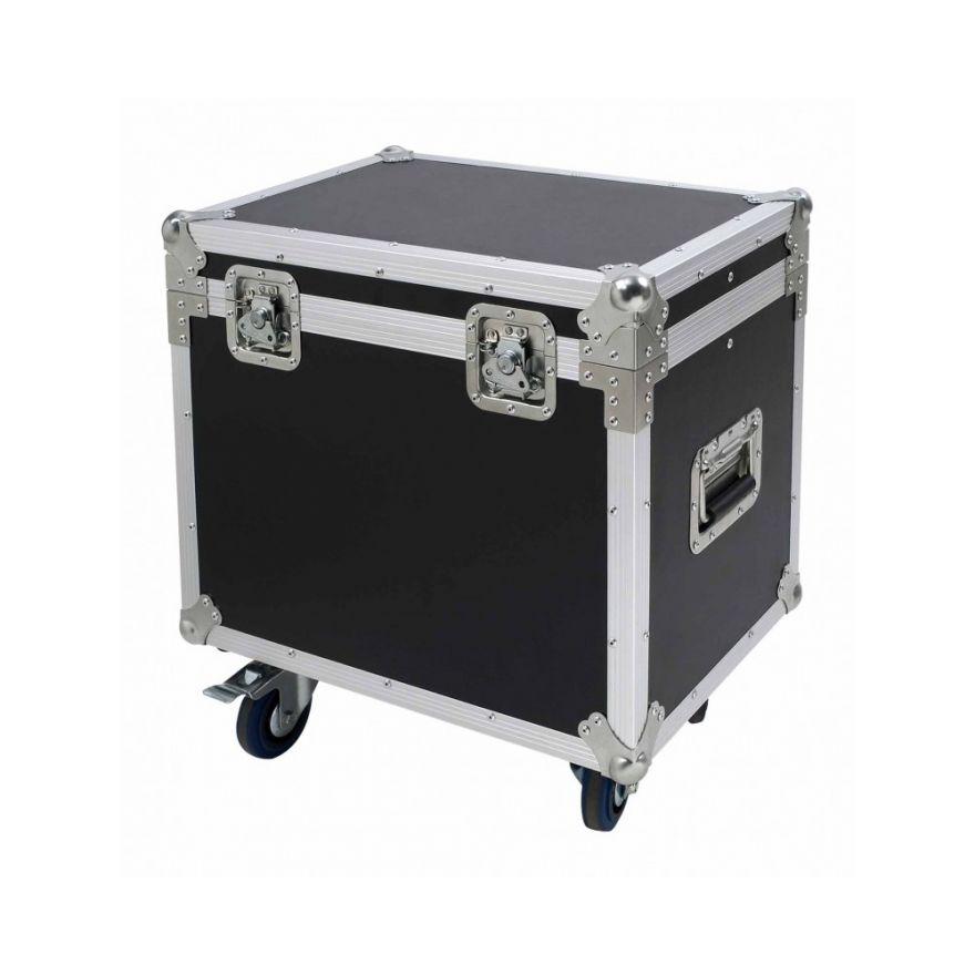 PROEL Case per 1 motore 500 kg Serie Black