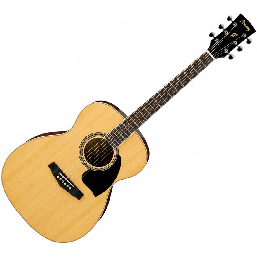 0-IBANEZ PC15 NT Natural -