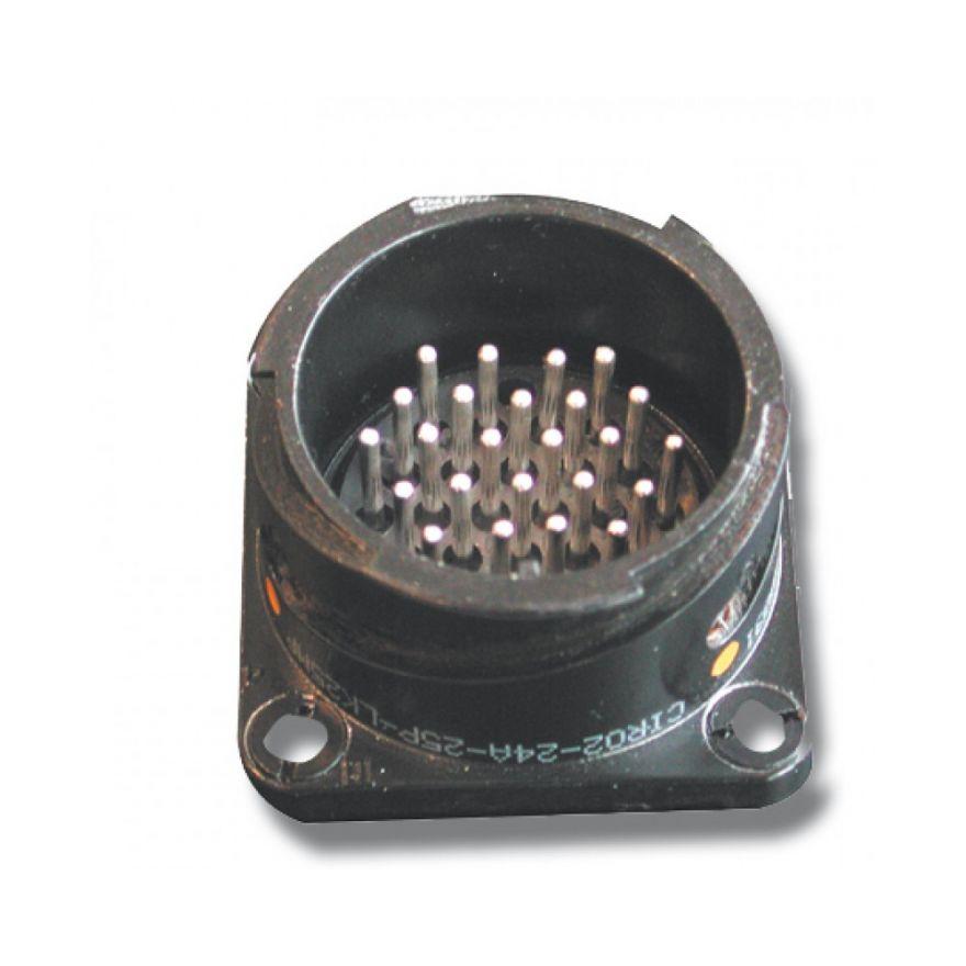 0-QUIKLOK BC480 - SPINA DA