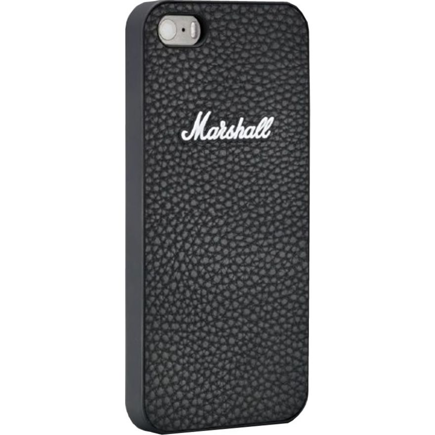 0-MARSHALL COVER IPHONE 5