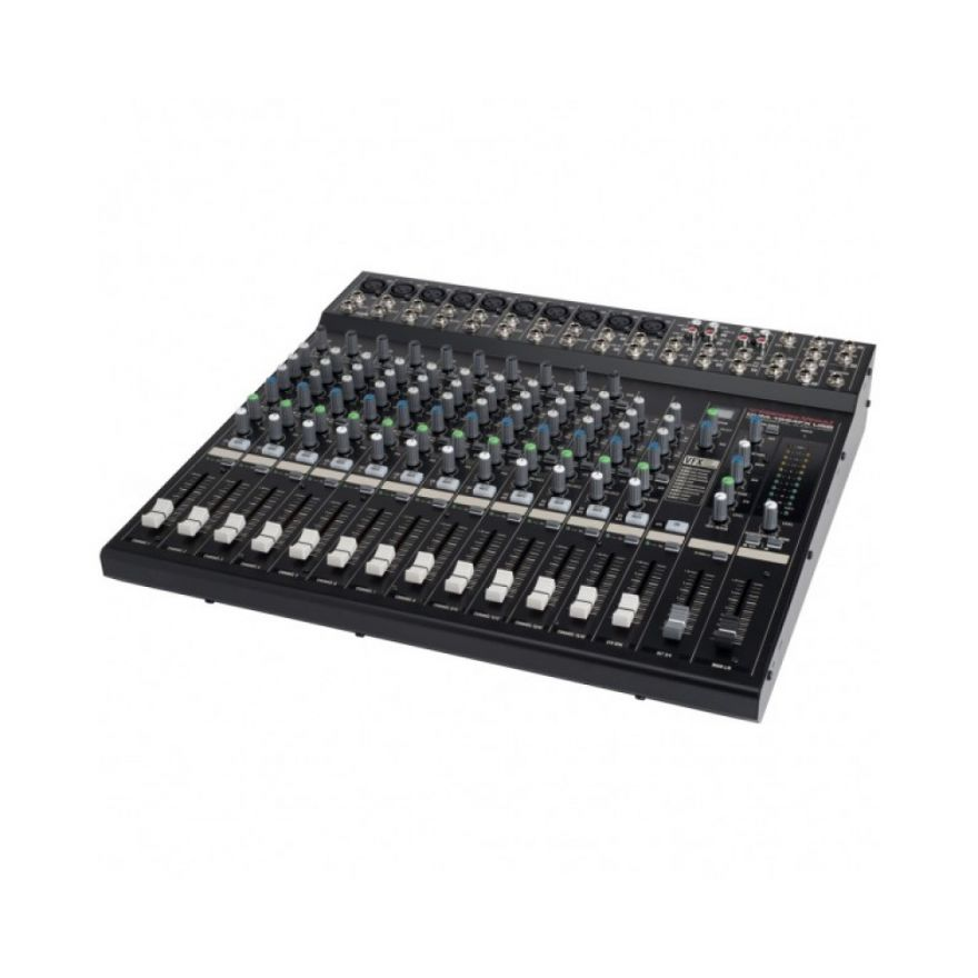 CERWIN VEGA CVM 1624 FX USB