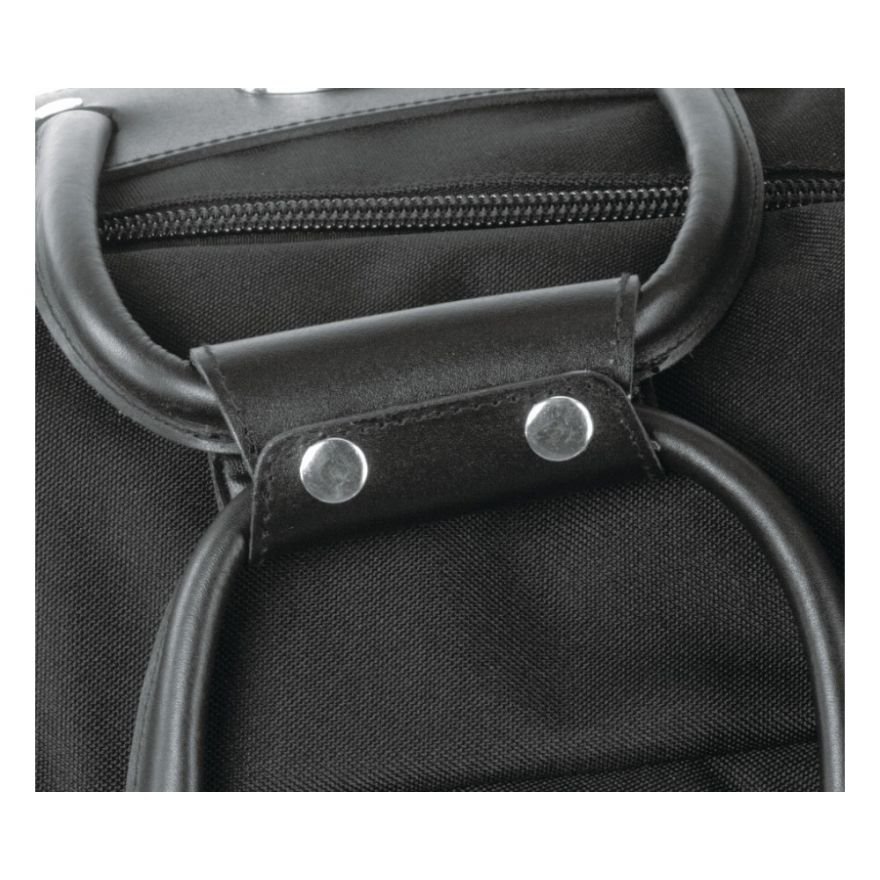 ROCKBAG RB26158B Es-Tuba bag (Perinet valves)