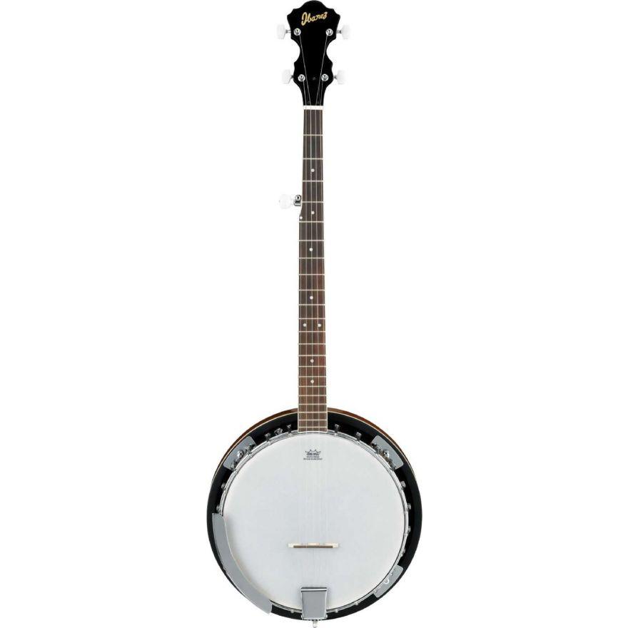 Ibanez B50 - banjo a 5 corde
