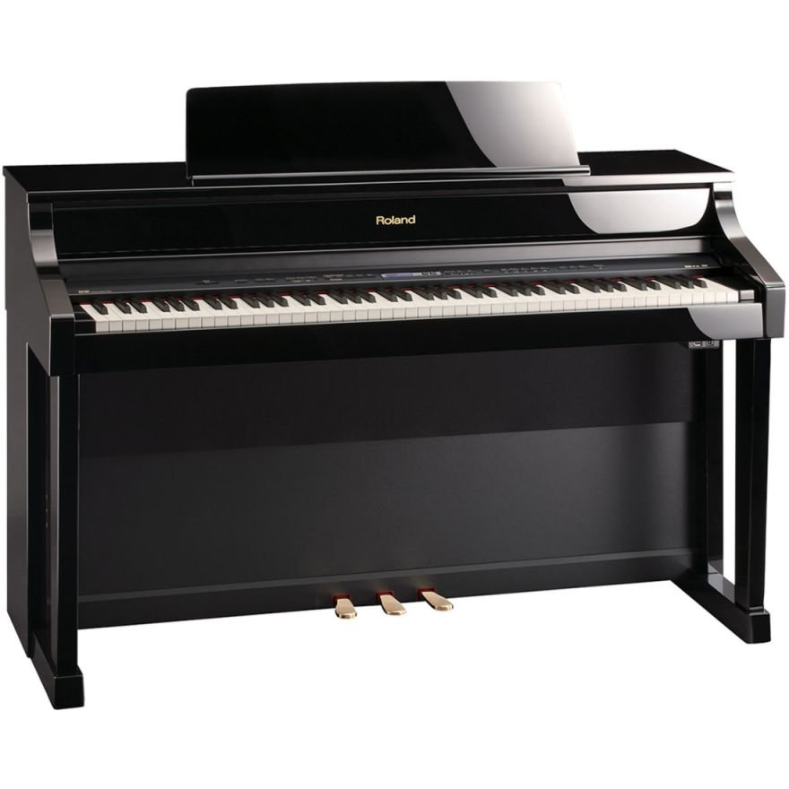 ROLAND HP507-PEA