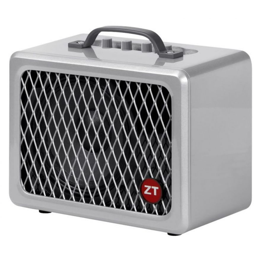 ZT THE LUNCHBOX LBG2 - COMBO 200W ALTOPARLANTE 6,5'