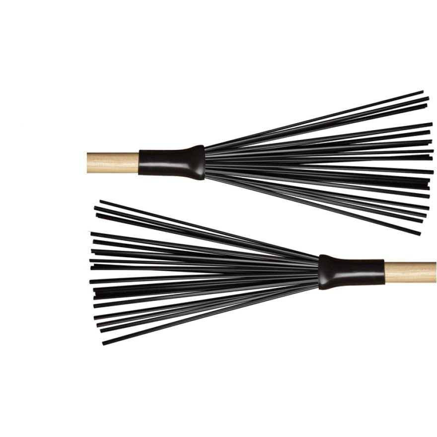VATER VT-VWB - WHIP BRUSH WIRE