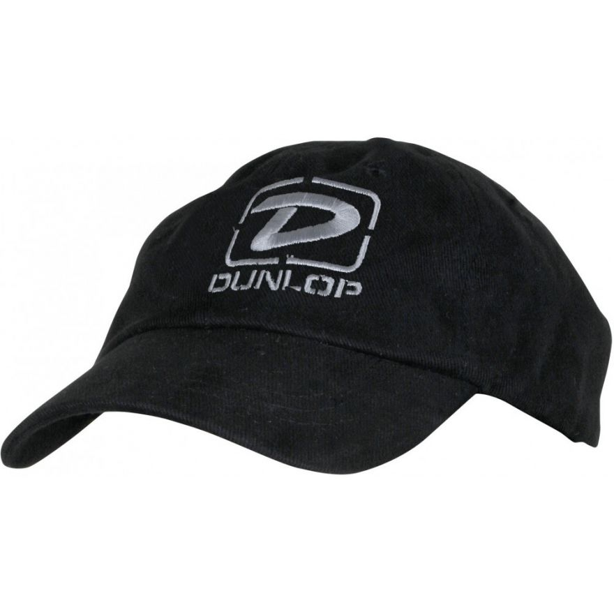 Dunlop DSD05-40SM Cappellino Small