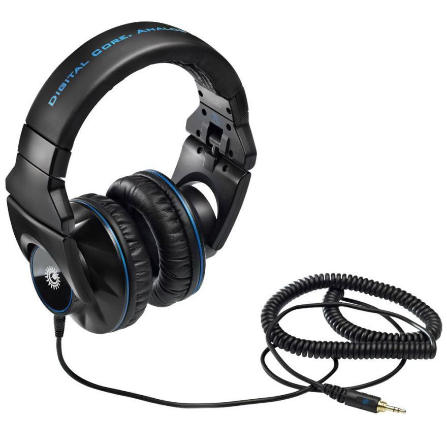 0-HERCULES HDP DJ PRO M1001