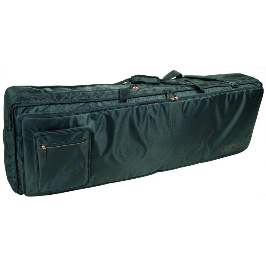 PROEL BAG935PN - Borsa per tastiera