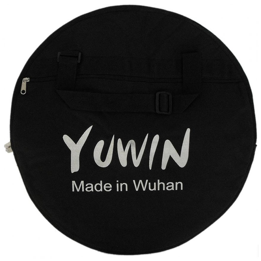 YUWIN YUBAG30 Borsa per Gong 75 cm