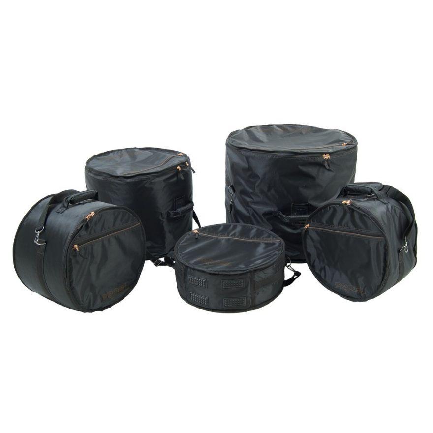 PROEL BAG700MASTERN