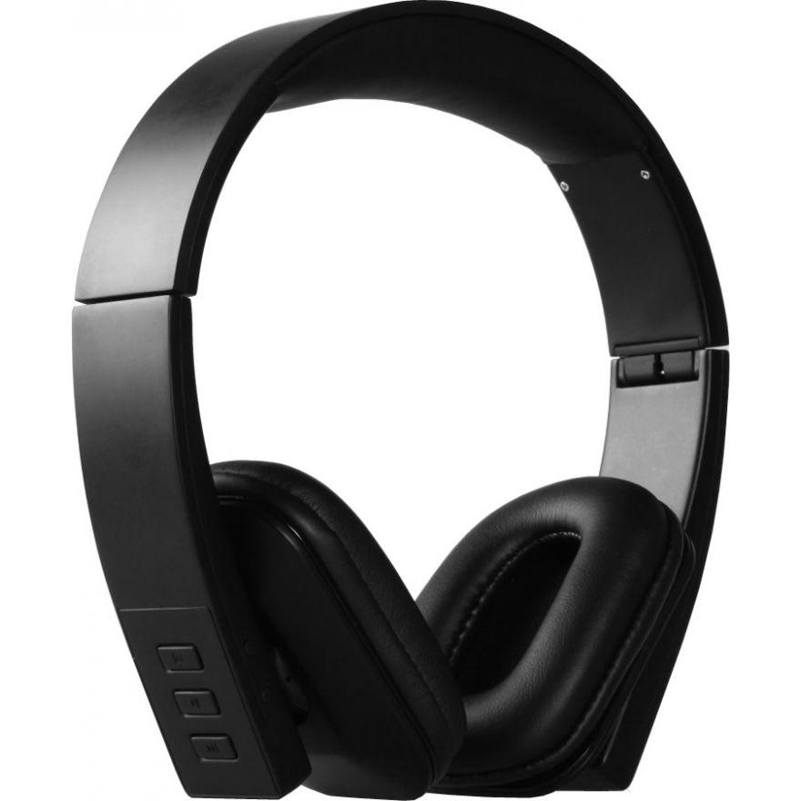 KARMA HPB 16 - Cuffia Bluetooth