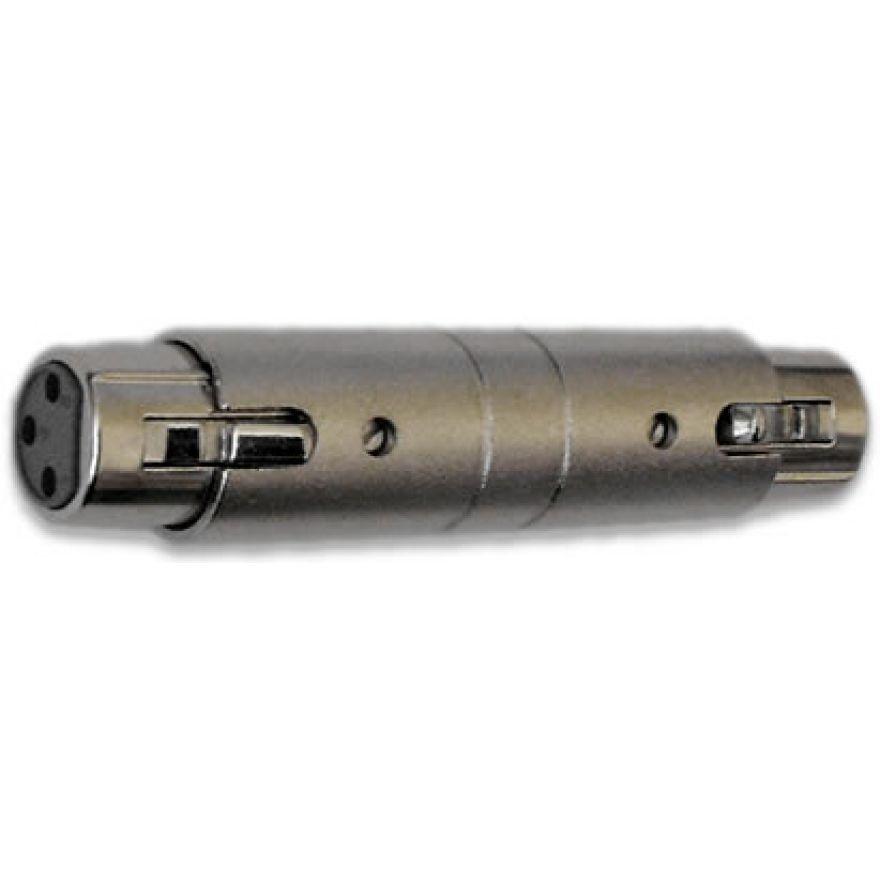 0-QUIKLOK F285K - 1 ADATTAT