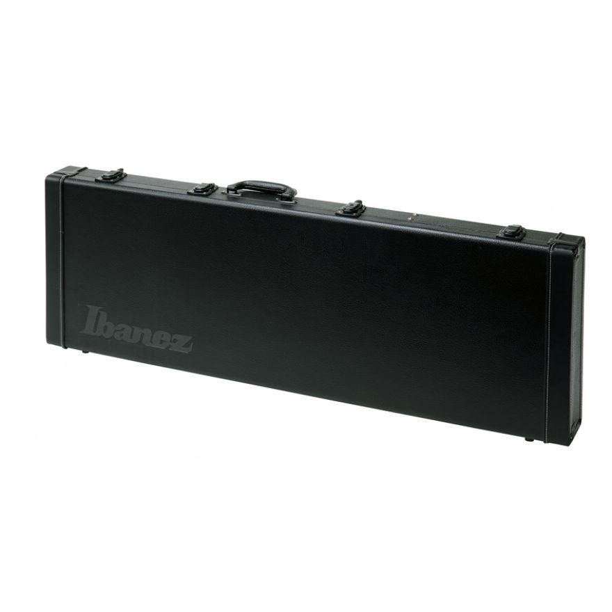 IBANEZ W100SR - Case rigido per basso serie SR/SRX
