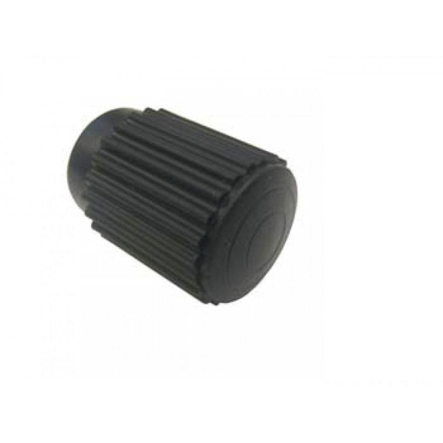 QUIKLOK GMPL005 - PIEDINO PER TUBI D 30 mm