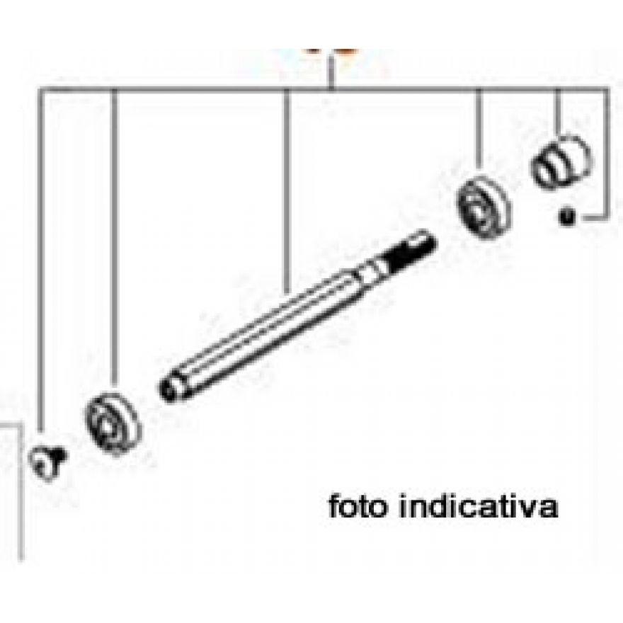 TAMA HP9-2 - Albero trasmissione pedale singolo