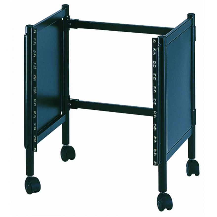 0-QUIKLOK RS655 - RACK BASE