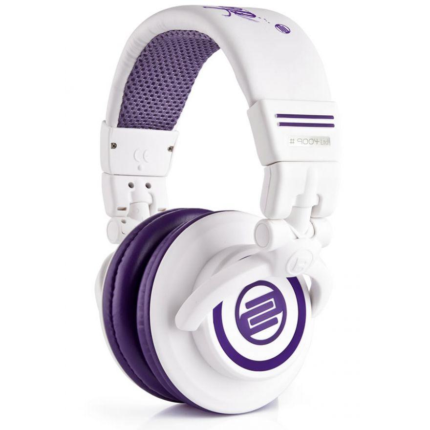 RELOOP RHP10 Purple Milk  - CUFFIA PROFESSIONALE PER DJ