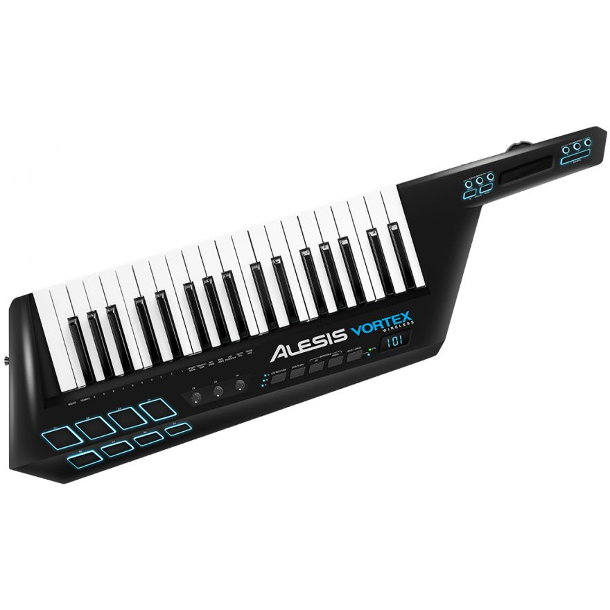 0-ALESIS VORTEX WIRELESS