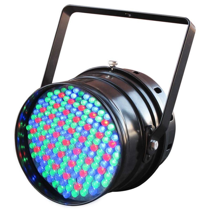 KARMA LED PAR64-181 - Par 181 led