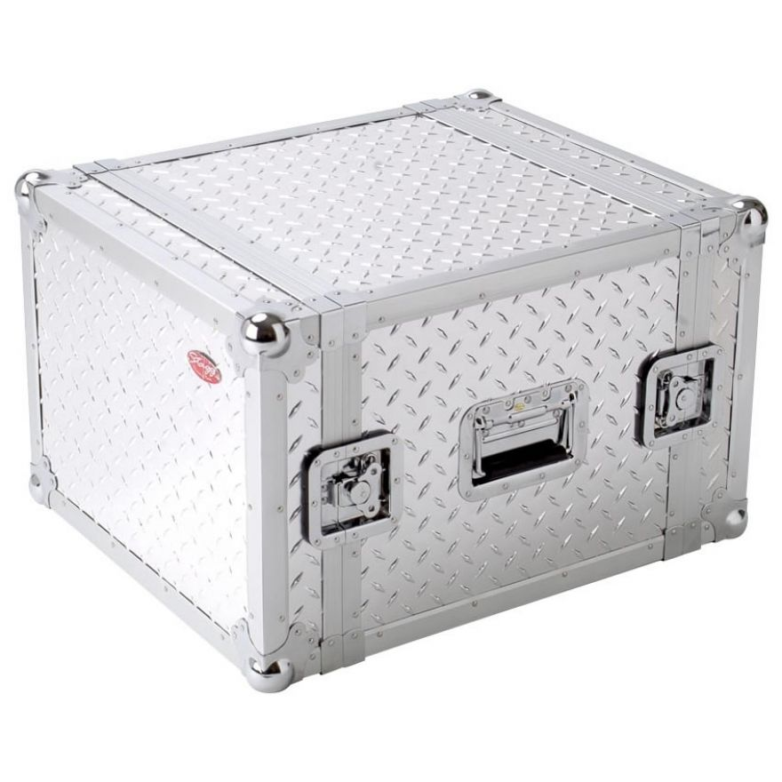 0-STAGG FC-8U - CASE IN ALL