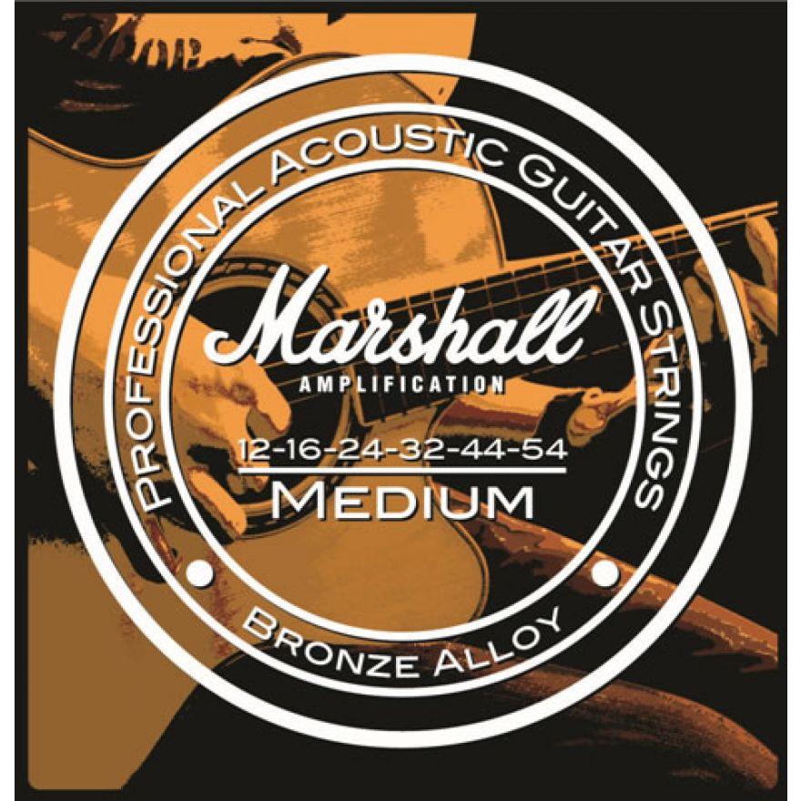 0-MARSHALL GUITAR STRINGS 1