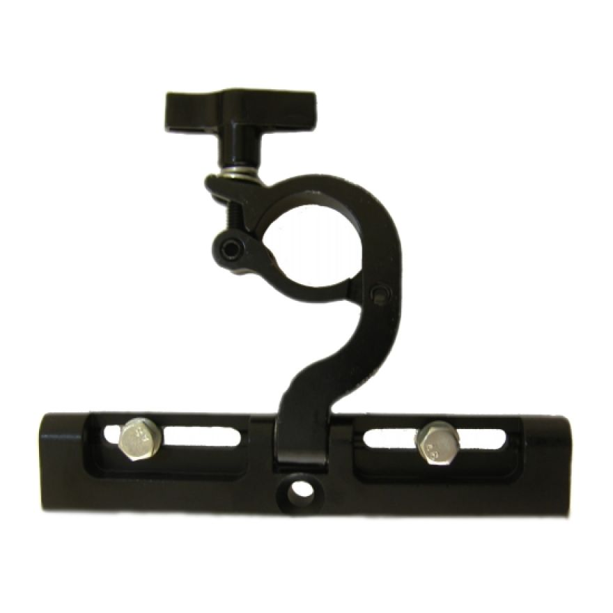 0-FLASH MOVING HEAD HOOK 10