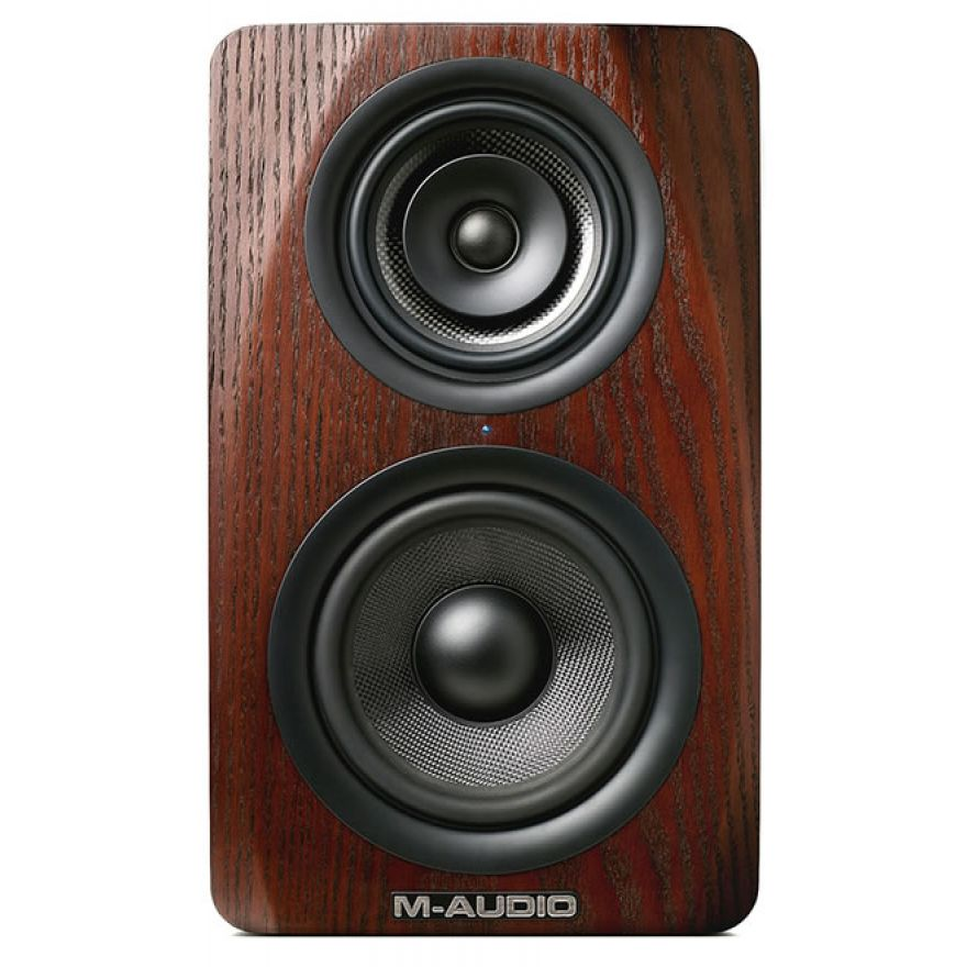 0-M-AUDIO M3-6 - MONITOR DA