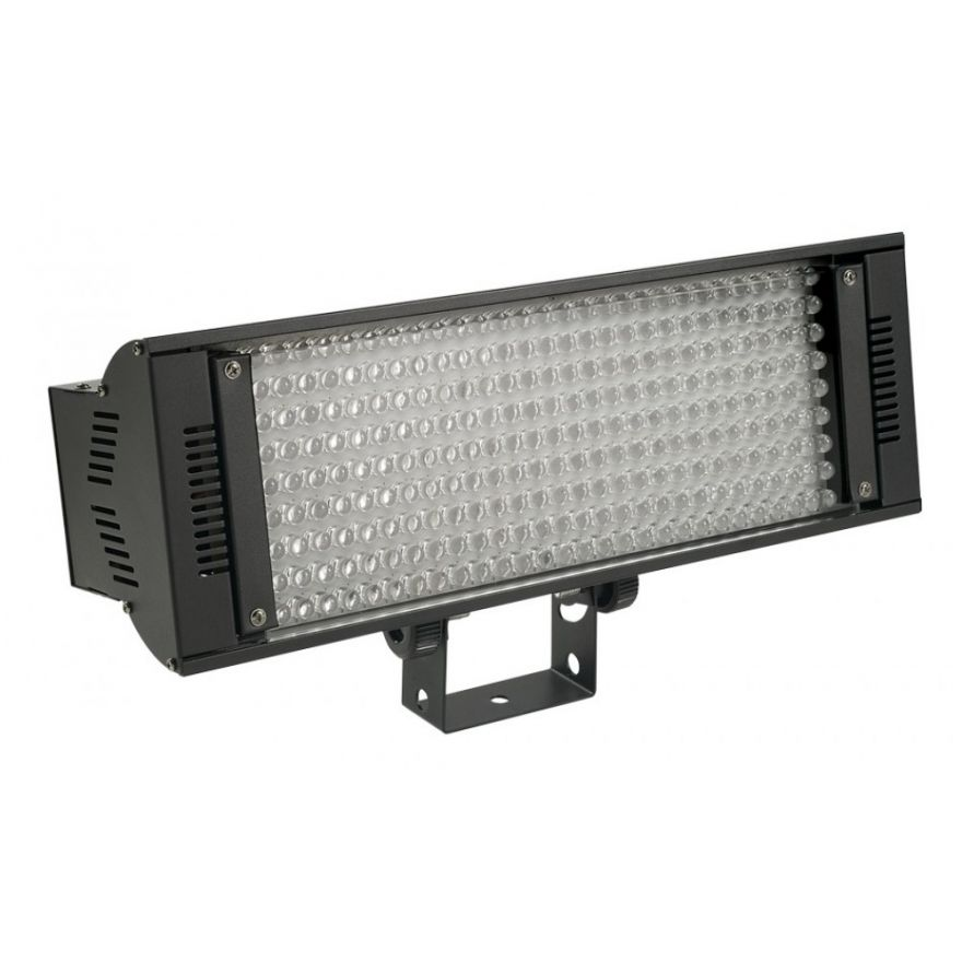 PROEL STROBO LED