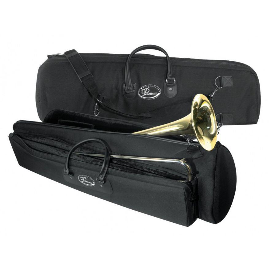 ROCKBAG RB26004B Trombone Alto