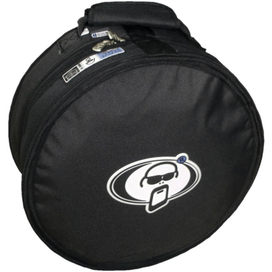 PROTECTION RACKET PR3006 - BORSA IMBOTTITA PER RULLANTE 14x6,5