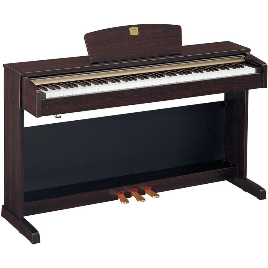 YAMAHA Clavinova CLP320 - PIANOFORTE DIGITALE 88 TASTI