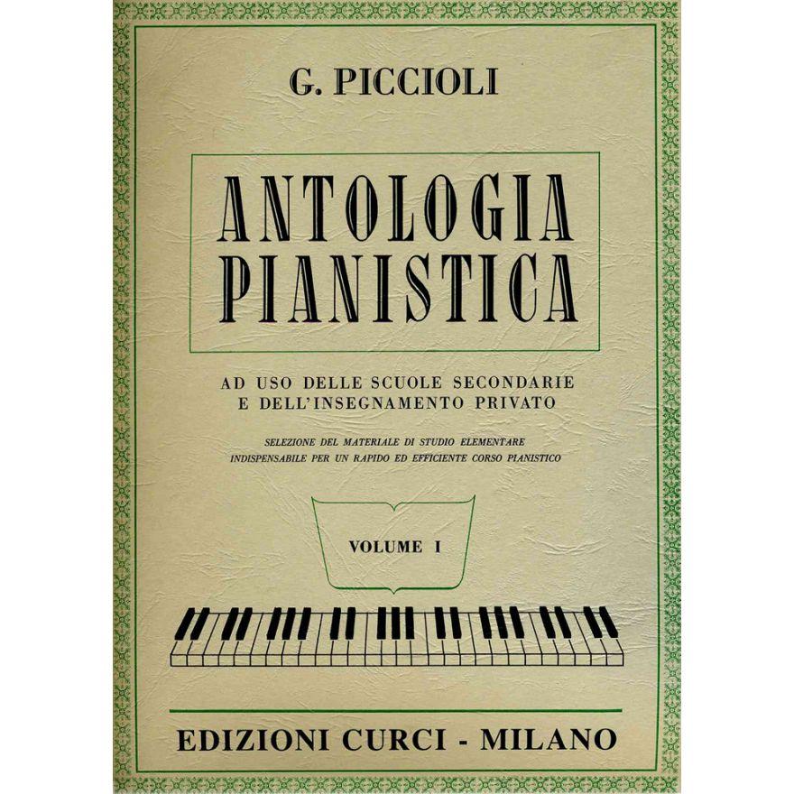 0-CURCI Piccioli Giuseppe -