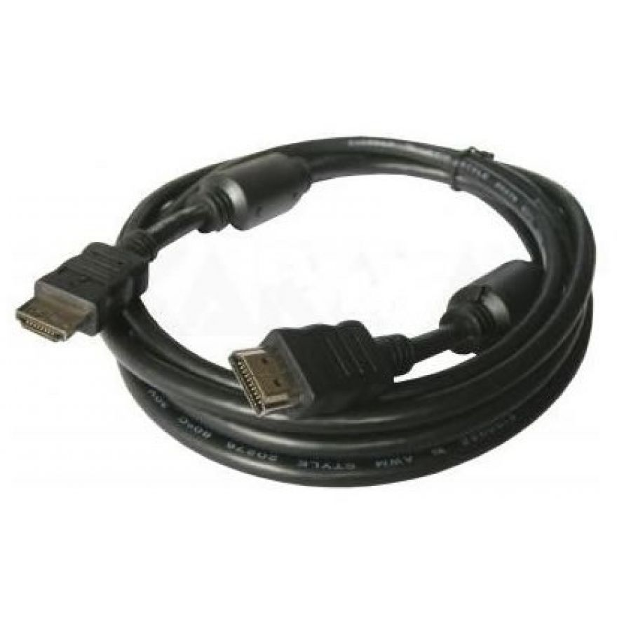 0-CV 8125 - CAVO Video HDMI