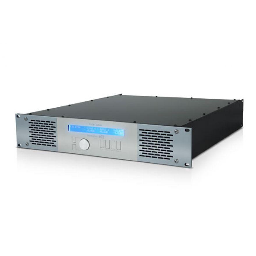 0-MONTARBO PLM6800 - FINALE