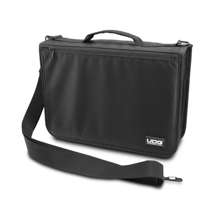 UDG DIGI WALLET LARGE