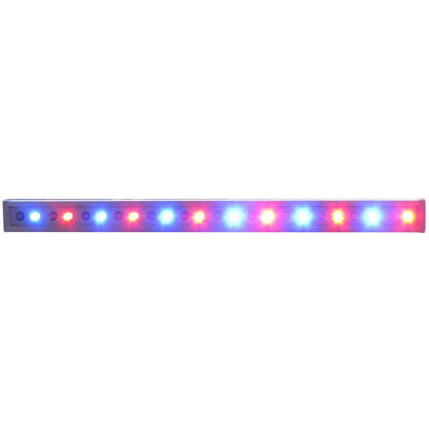 KARMA DJ LED209WP - BARRA Waterproof A 24 LEDS DA 1W