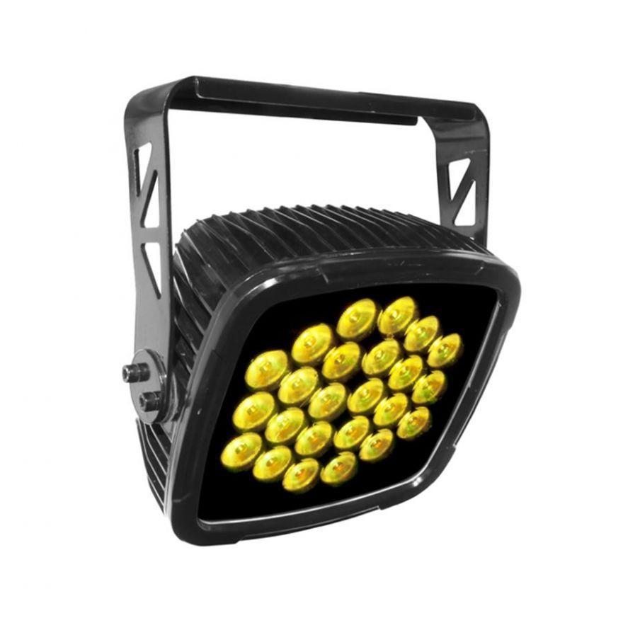 CHAUVET DJ SlimPANEL Tri-24IP - EFFETTO LUCE LED