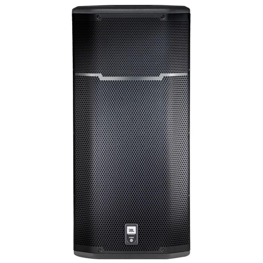JBL PRX 635 - DIFFUSORE AMPLIFICATO 1500W 3 VIE