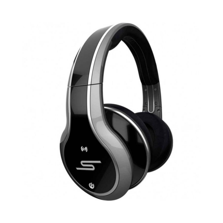SMS AUDIO SYNC BY 50 SILVER