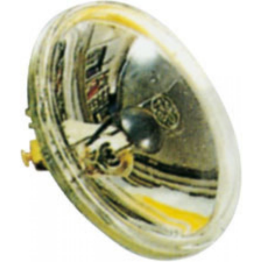 LAMP 23 - LAMPADINA 30W 6V PAR 36