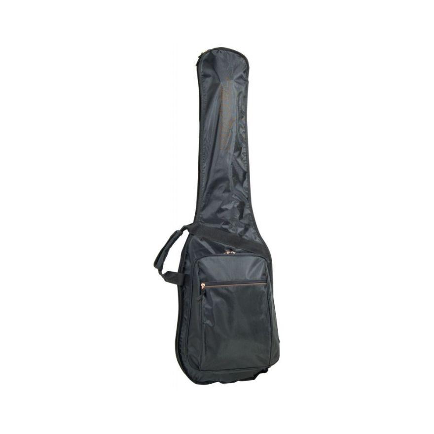 PROEL BAG130PN - Borsa per Basso elettrico