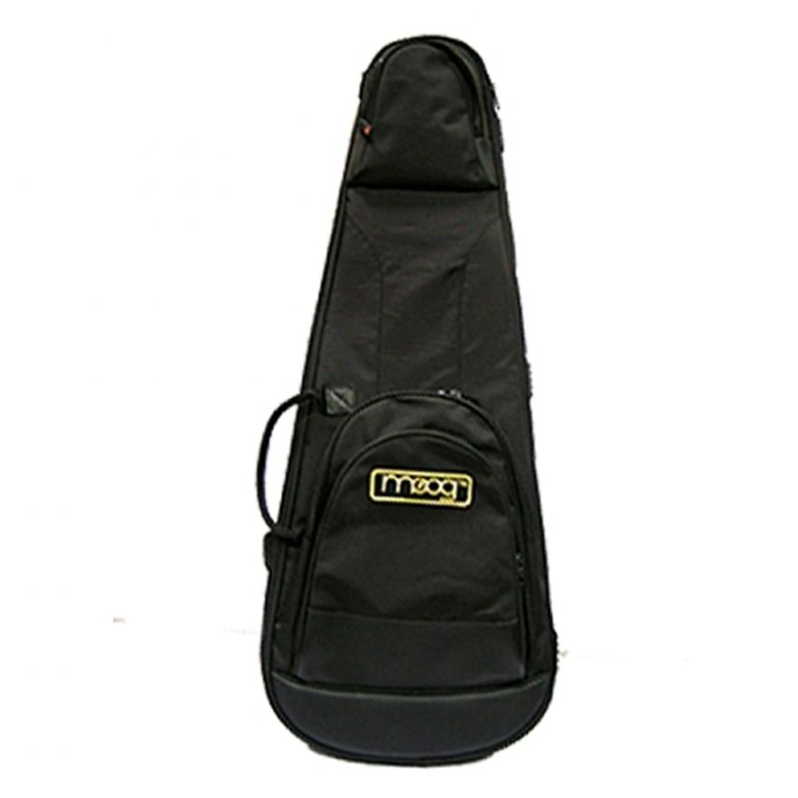 MOOG Guitar Custom Gig Bag