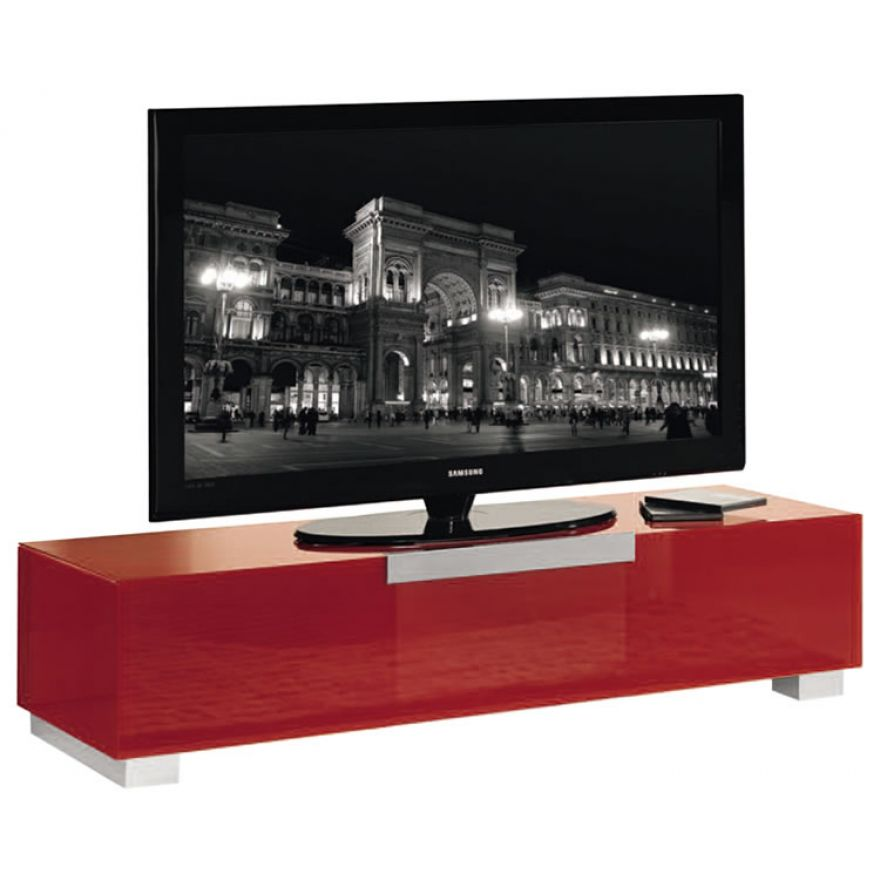 MUNARI MI322RO - MOBILE PER TV FINO A 60'