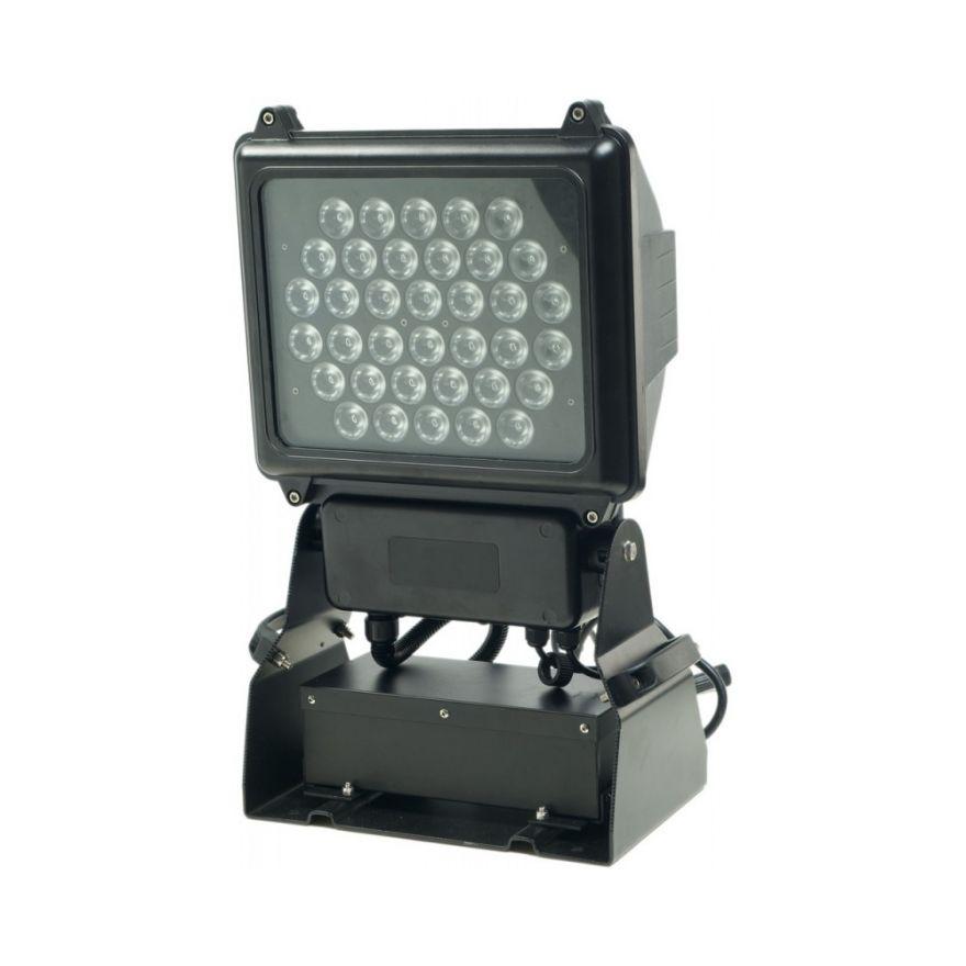 PROEL PLLEDATBK  ARCHITETURALE LED